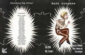 DarkCorners