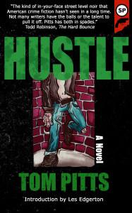 Hustle V9 (1)