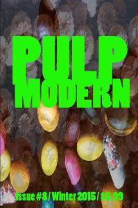 Pulp Modern 8