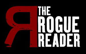 RogueBlack
