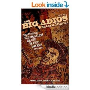 TheBigAdios
