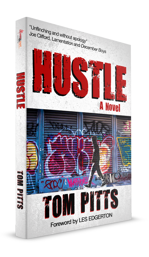 hustle-by-tom-pitts