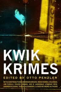 kwik_krimes